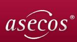 Bezpečnostní skříně a nádoby Asecos